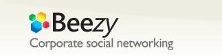 gobeezy