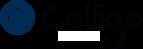 Colligo-Networks