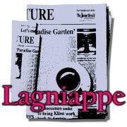 NewsLagniappe