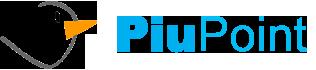 piupoint