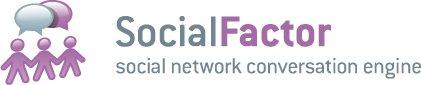 SocialFactor