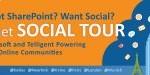 Telligent-GetSocialTour