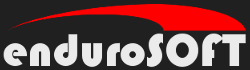 endurosoft
