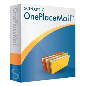 oneplacemail