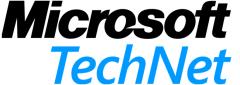 mistechnet