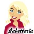 Intranet Babette