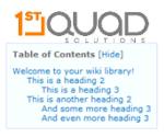 1stQuadWiki