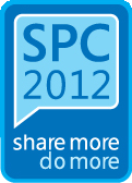 spc2012