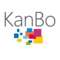 kanbo128