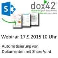 dox42w