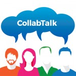 CollabTalk-DACH