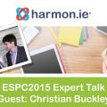 ESPC2015-CB