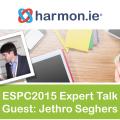 ESPC2015-JS