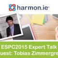 ESPC2015-TZ