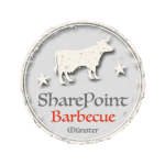 SharePoint_Barbecue_wei