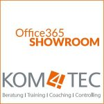 kom4teco365s