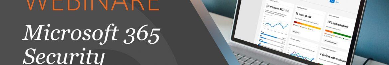 Header-Security-Webinare01