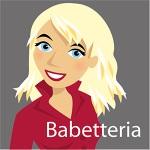 Intranet Babett