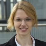 Yvonne Melzer
